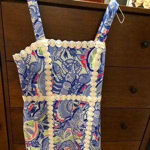 Adorable Lilly NWT